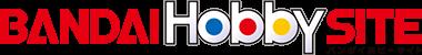 HOBBY SITE | BANDAI PLAMODEL