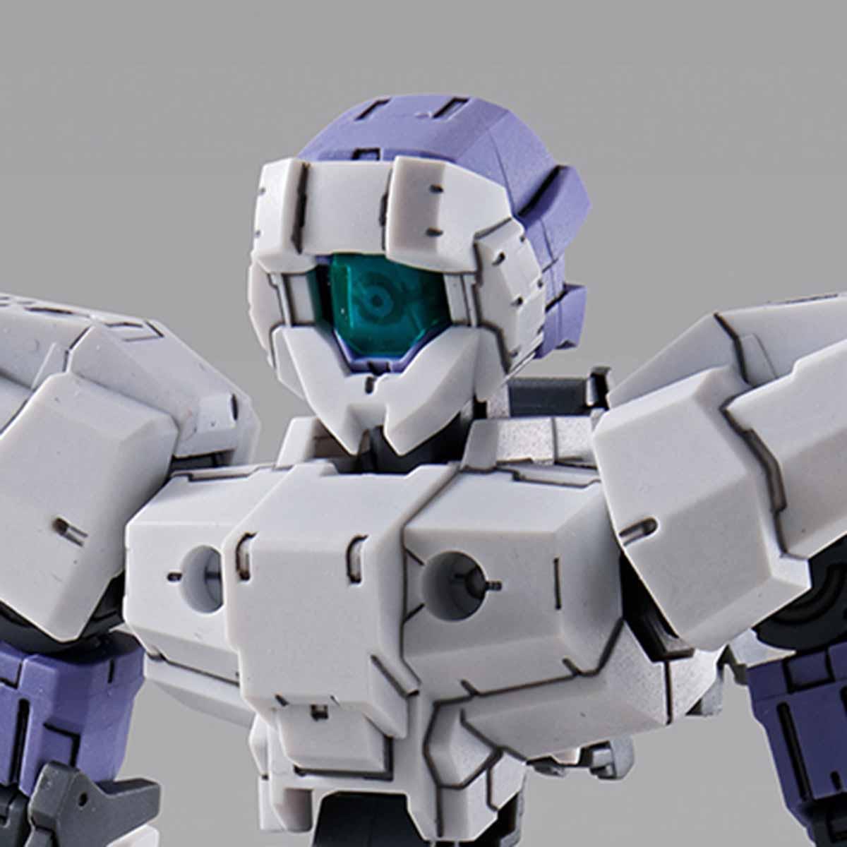 30MM 1/144 eEXM-17 アルト[ホワイト]