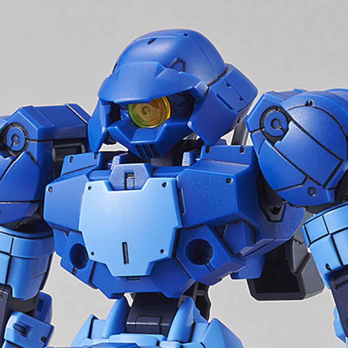 30MM 1/144 bEXM-15 ポルタノヴァ[ブルー]