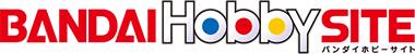 HOBBY SITE   BANDAI PLAMODEL