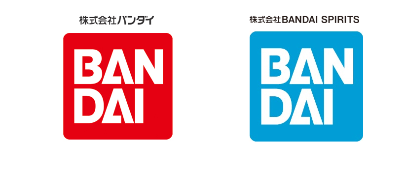株式会社BANDAI SPIRITS (バンダイスピリッツ)」誕生! |ニュース ...